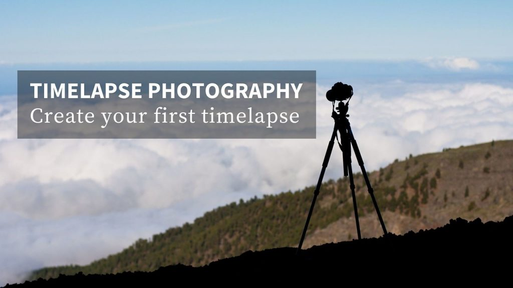 timelapse photography beginners guide thumb
