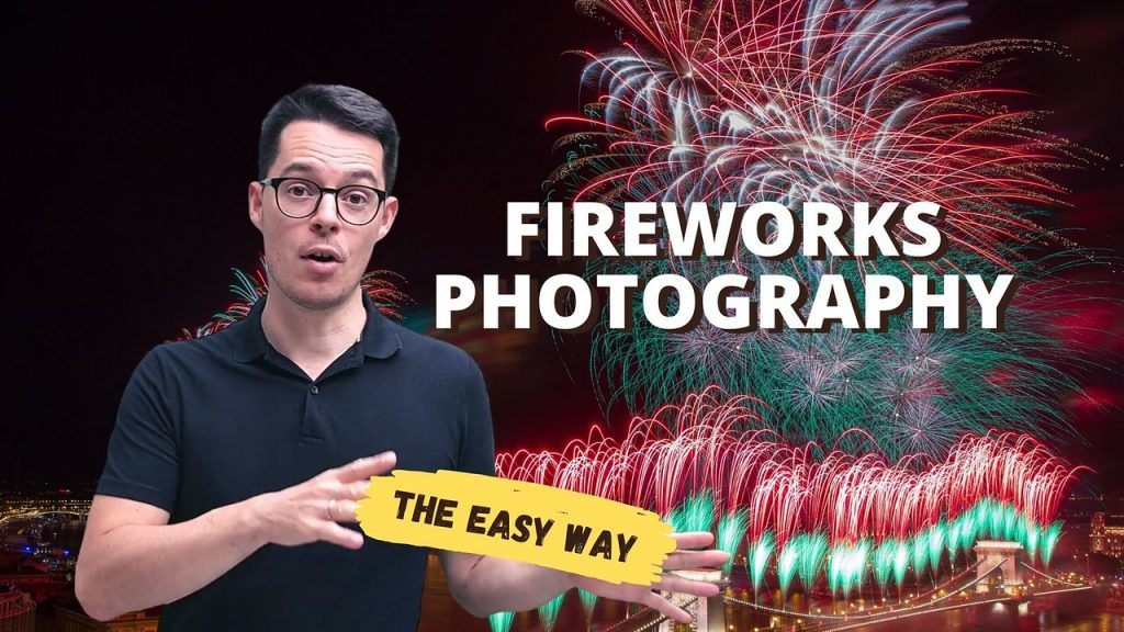 fireworks photography guide thumb